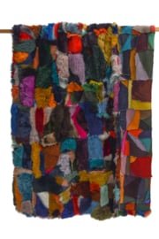 Toscaans lam | 200 x 160 cm
