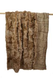 Toscaans lam | 240 x 215 cm