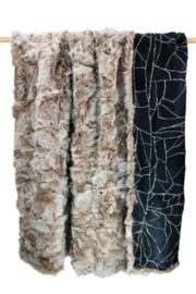 Toscaans lam | 230 x 210 cm