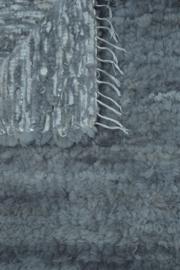 Vloerkleed | 160 x 80 cm