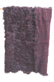 Toscaans lam | 210 x 165 cm