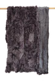 Toscaans lam | 215 x 160 cm