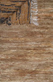Vloerkleed | 160 x 200 cm