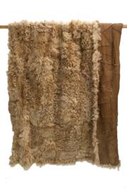 Toscaans lam | 210 x 180 cm