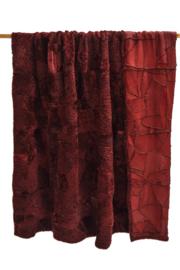 Toscaans lam | 220 x 210 cm