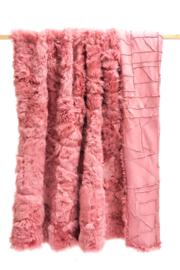 Toscaans lam | 210 x 105 cm