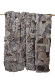 Toscaans lam | 225 x 210 cm