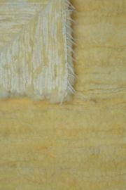 Vloerkleed | 160 x 100 cm