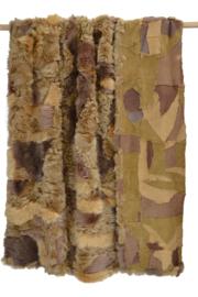 Toscaans lam | 230 x 180 cm