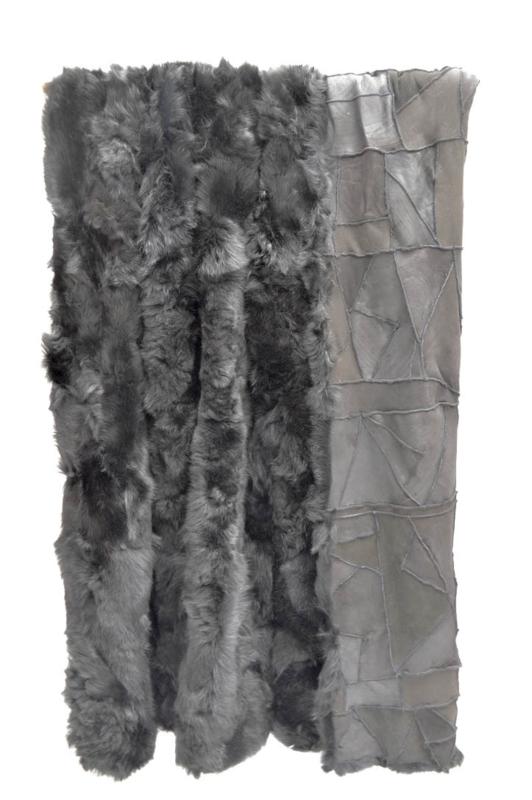 Toscaans lam | 220 x 200 cm