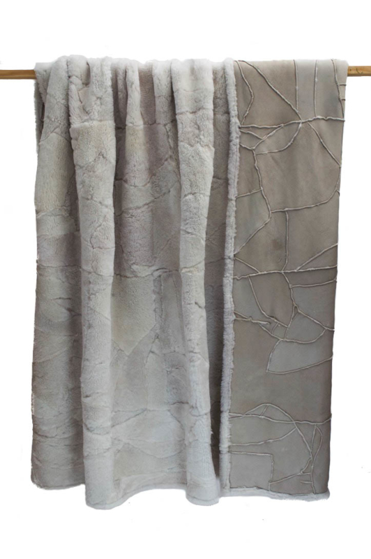 Lamsvacht | 225 x 210 cm