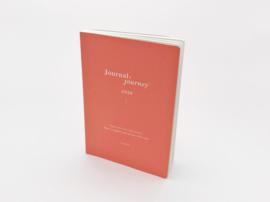 Journal J Peach