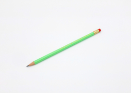 LS PENCIL MINT