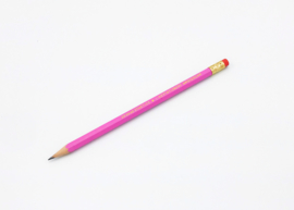 LS PENCIL LAILAC