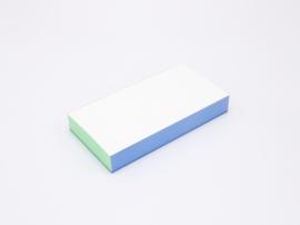 Plain Notepad Ice