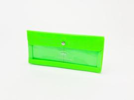 GPCase  Fluor Green