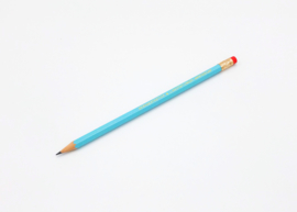LS PENCIL ICE