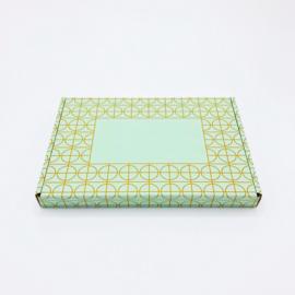 SURPRISE BOX N.01
