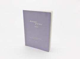 Journal J Lilac