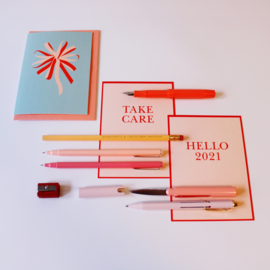 Surprise Box Dec '20