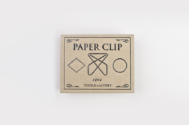 PAPER CLIP IDEAL