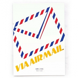 AIR MAIL PAPER