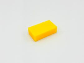 scented eraser