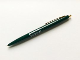 PENCO DARK GREEN