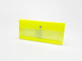 GPCase  Fluor Yellow