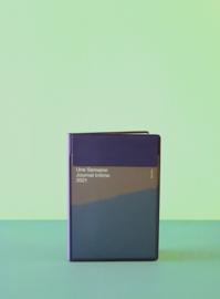 Journal Intime Darkblue