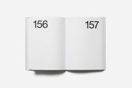 Journal 365 - Almond