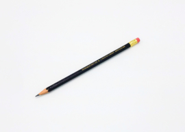 LS PENCIL BLACK