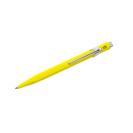 Fluor pen Yellow