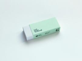 CDT eraser