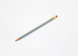 LS PENCIL GREY