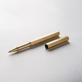 ROLLERBALL PEN - CLASSIC