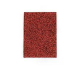 SPRAY RED