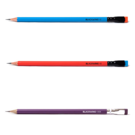 Pencil Party Pack