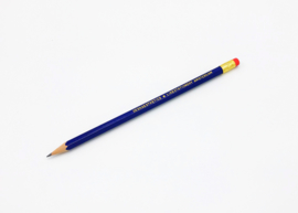 LS PENCIL DARK BLUE
