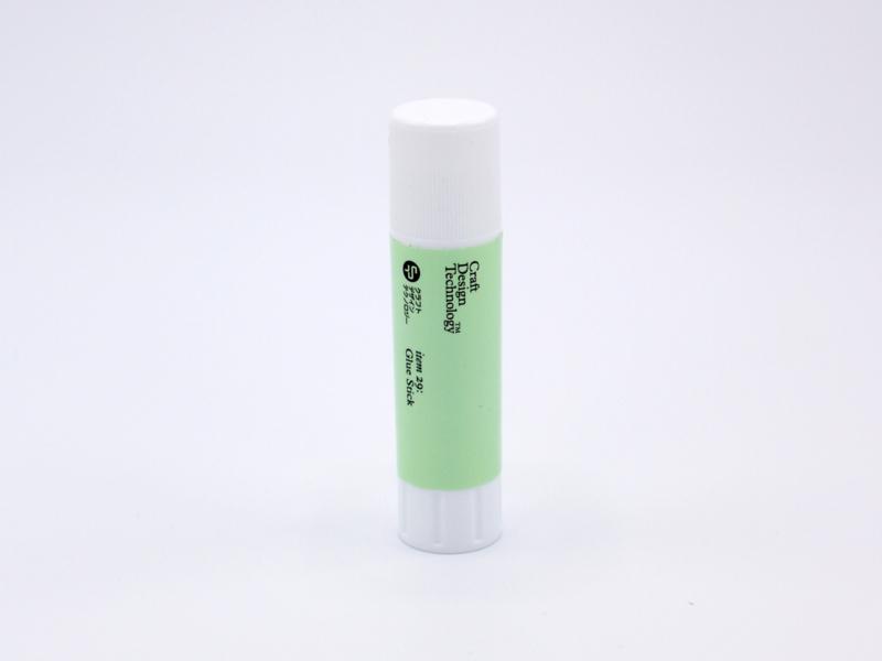 CDT Glue Stick