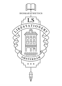 LikeStationery