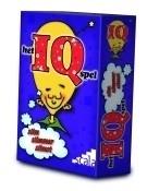IQ-spel (9+)