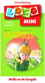 Loco Mini - Melle en de Gorgels