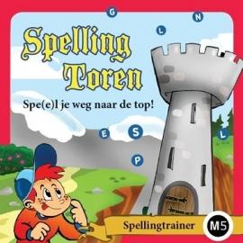 Spelling Toren M5