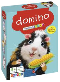 Domino Veilig leren lezen