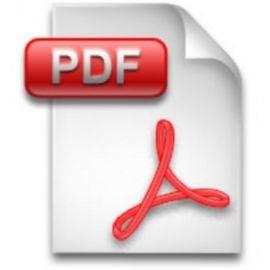 Voorbereiding Drempelonderzoek (pdf-bestanden)