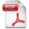 Woordbenoemen (pdf-bestand)