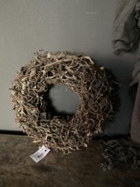 Krans bonsai S