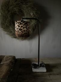 Aura Peeperkorn tafellamp