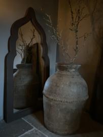Hoffz spiegel Marroc